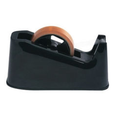 View more details about Tape Dispenser 19mmx33M
