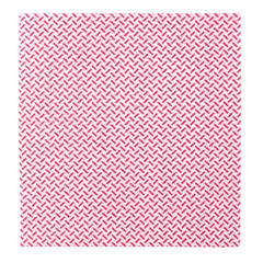 View more details about 2Work Med Weight Cloth 380x400mm Red (Pack of 5) 103179R