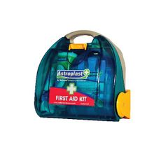 View more details about Astroplast Bambino Home and Travel First Aid Kit - 1016310