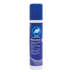 View more details about AF Platenclene 100ml Print Roller Cleaner and Restorer - PCL100