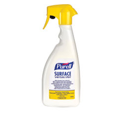 View more details about Purell 750ml Surface Sanitising Spray - 32675-06-EEU