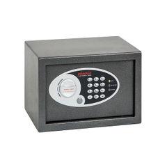 View more details about Phoenix Vela Size 2 Security Safe - SS0802E