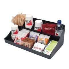 View more details about Mycafe Catering Station 11 Compartment C905