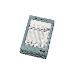 View more details about Rexel Scribe Register P855 - 71011