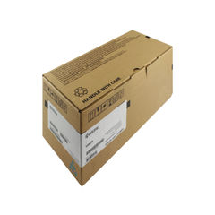 View more details about Kyocera TK-5230Y Yellow Laser Toner Cartridge (2,200 page yield)