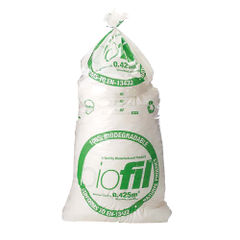 View more details about GoSecure Biofil Loosefill Bag BIOFIL