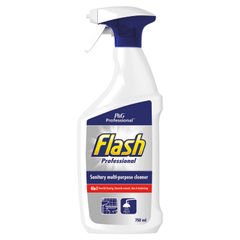 View more details about Flash Professional 750 ml Sanitary Multipurpose Cleaner – C001851