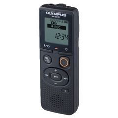 View more details about Olympus VN-541PC 4GB Dictation Machine - VN-541PC