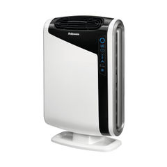 View more details about Fellowes AeraMax DX95 Air Purifier 9393701