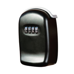 View more details about Phoenix Emergency Key Store Dial Combination Lock KS0001C