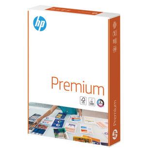 HP Premium White A4 Paper - PRICE DROP