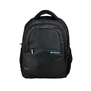 Monolith Laptop Backpack