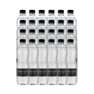 Harrogate Spring Water (Pack of 24)