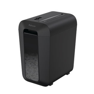 Fellowes Shredder - £12 CASHBACK AVAILABLE