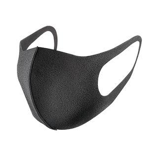 Reusable Polyurethane Face Mask