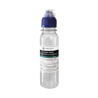 Purple Surgical Antibacterial Liquid Hand Sanitiser 100ml