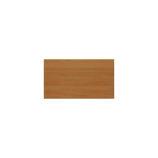 Jemini 1800 x 450mm Beech Wooden Cupboard