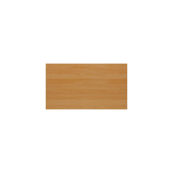 Jemini 2000 x 450mm Beech Wooden Cupboard