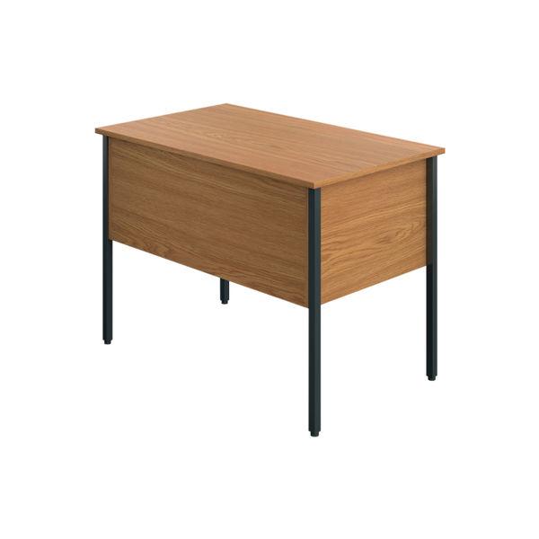 Jemini Eco 1000mm Oak Midi Homework Desk