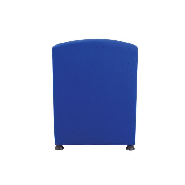 Arista Blue Modular Reception Chai