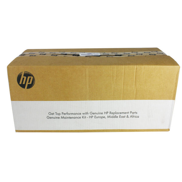 HP LaserJet 4700 Fuser | Q7503A | RM1-3146