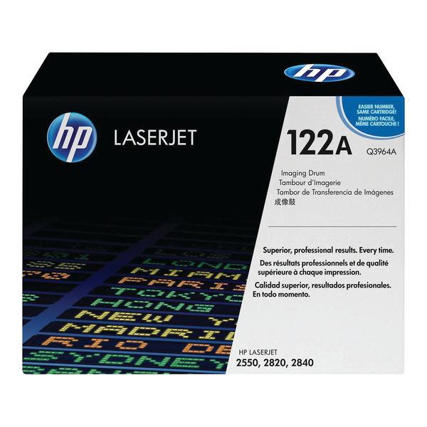 HP Laserjet Colourjet 2550 Imaging Drum | Q3964A