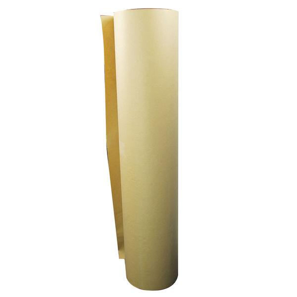 Ambassador Kraft Paper Roll 900mm x 250m IKR-070-0900