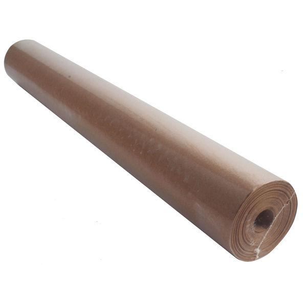 Ambassador Kraft Paper Roll 500mm x 25m IKR-070-0500