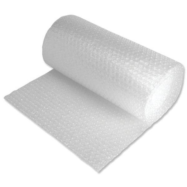 Jiffy Roll Bubble Wrap 500mm x 3m Clear JB-S20L-0500