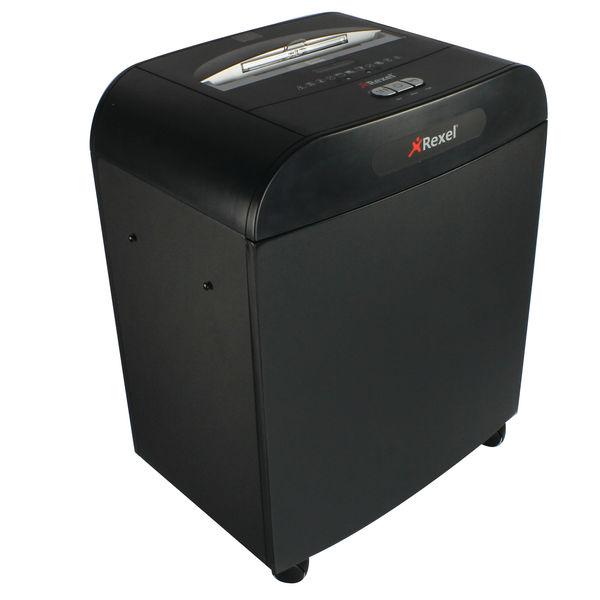 Rexel Mercury RDS2250 Strip-Cut Shredder   2102417