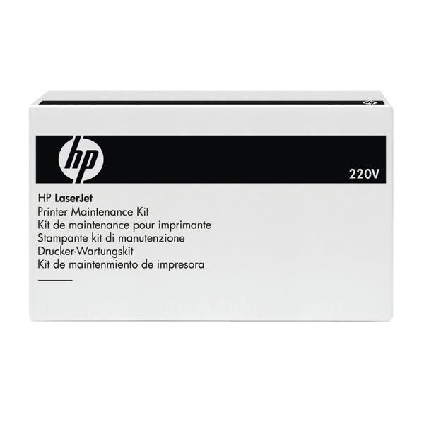HP Laserjet Enterprise 600220V Maintenance Kit | CF065A