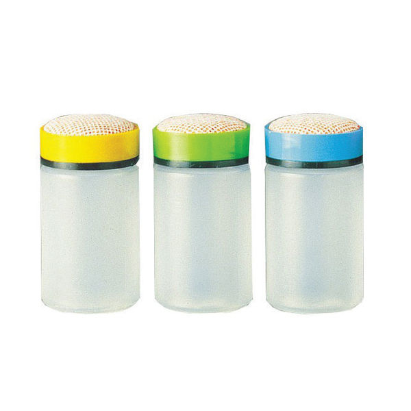 Wedo Plemix Moistener For Envelopes Stamps And Labels 40 x 80mm 50ml Each