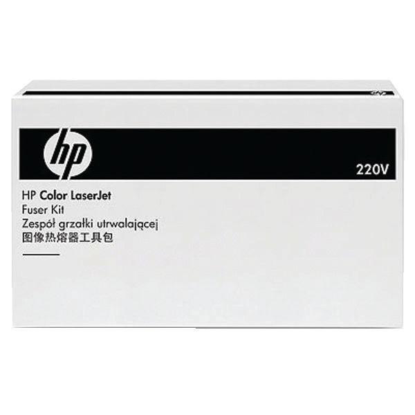 HP Colour Laserjet 3600 Fuser Unit | RM1-2764-020CN