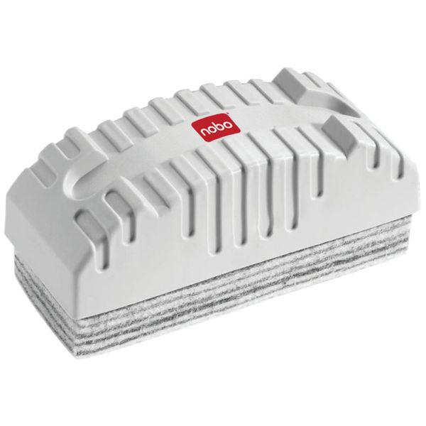 Nobo Easy Peel Eraser | 34533944