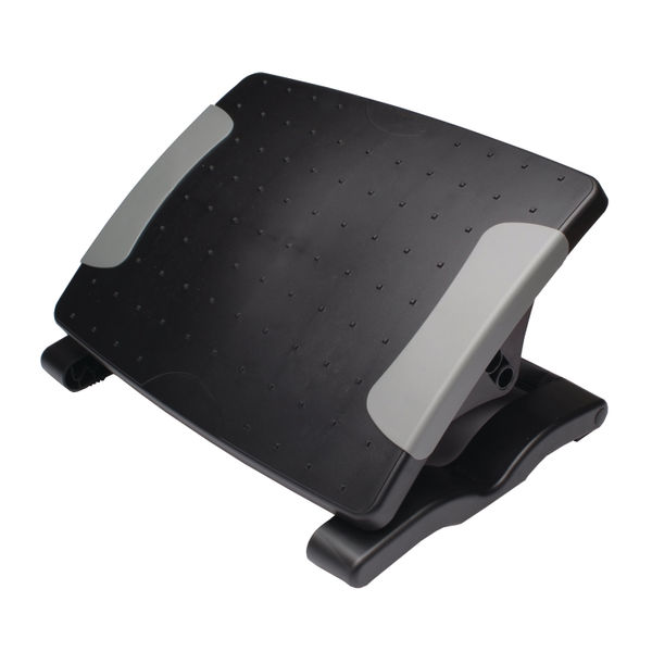 Contour Ergonomics Executive Foot Rest | CE77689