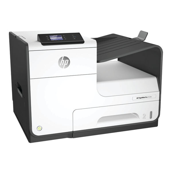 HP Pagewide Pro 452DW Printer | D3Q16BA81