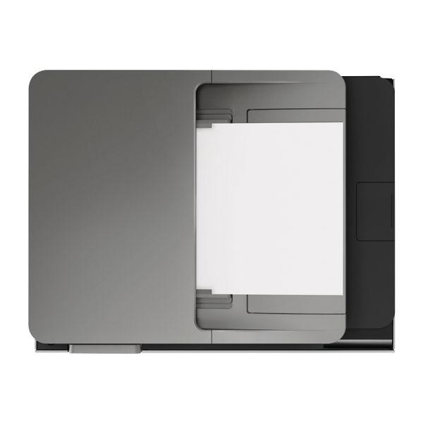 HP OfficeJet Pro 9014 All-in-One Printer 1KR51B