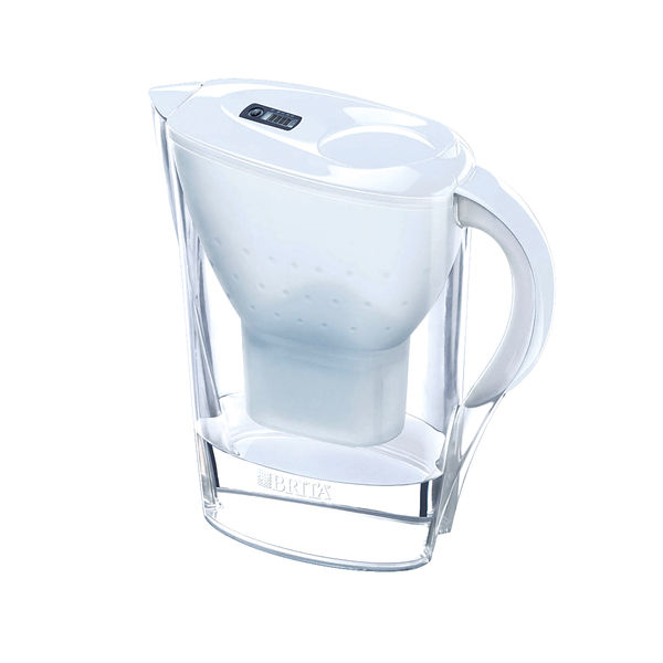 Brita Cool Water Filter 2.4 Litre Jug - PIK00265