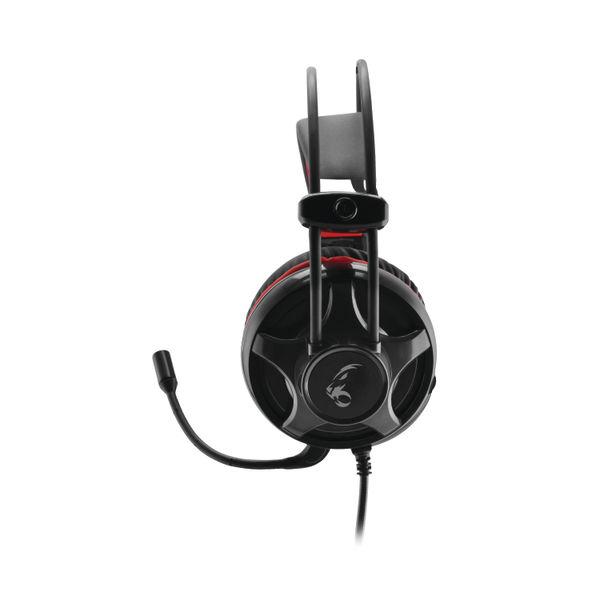 MediaRange GS300 Gaming Series Gaming Headset – MRGS300