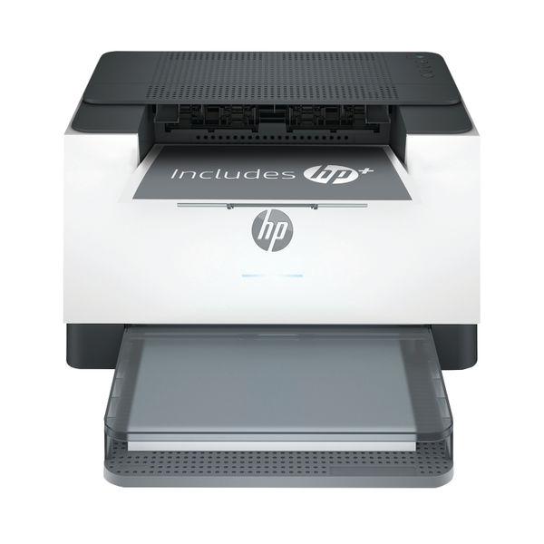 HP LaserJet M209dwe Printer