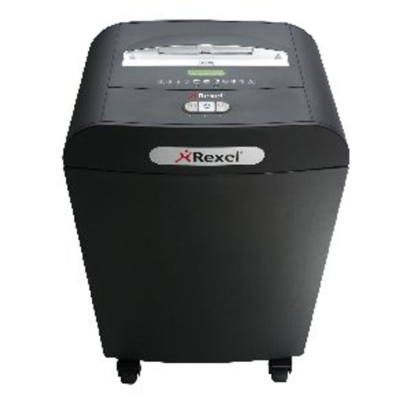 Rexel Mercury RDX1850 Cross-Cut Shredder   2102421