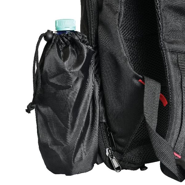 Monolith Commuter Security 15.6 inch Laptop Backpack 3210