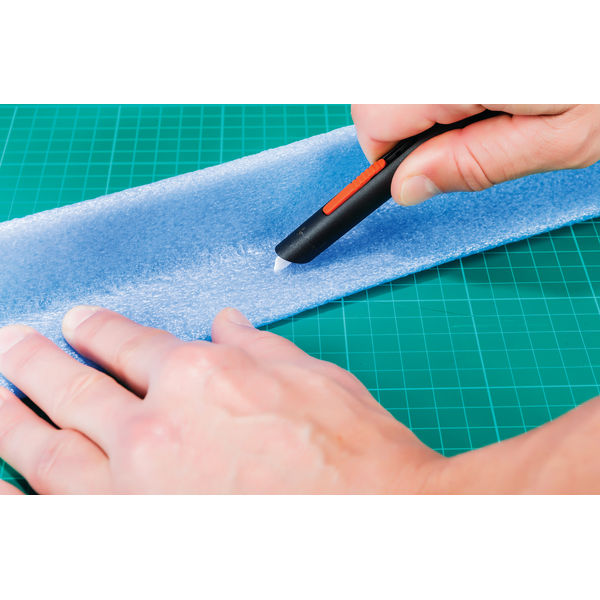Slice Manual Pen Cutter 10513