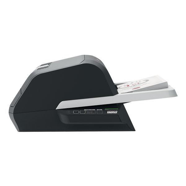 GBC Foton 30 Automatic Laminator Black 4410011