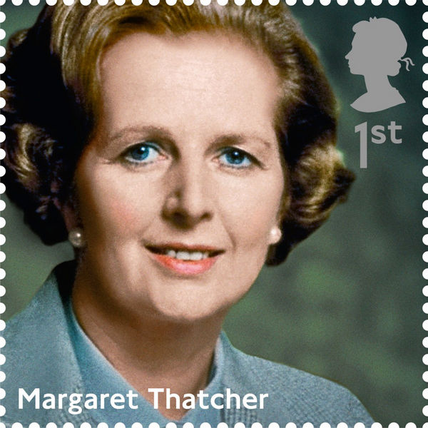 Prime Ministers Stamps First Day Cover - BC513