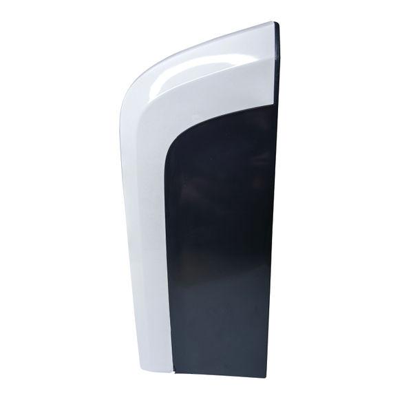 Skin Solutions Automatic Hand Sanitiser Dispenser SKI117