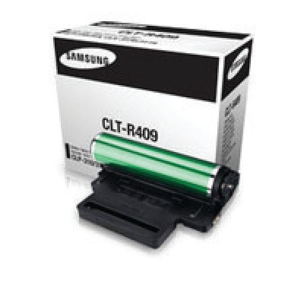 Samsung CLT-R409 Black Imaging Unit | SU414A