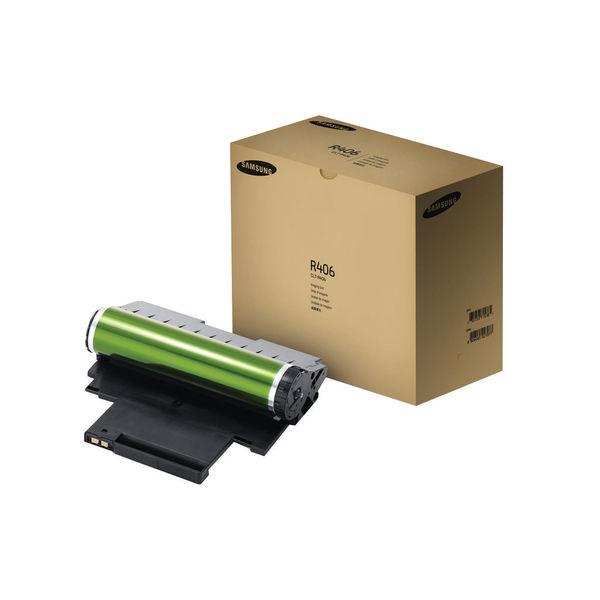 Samsung CLT-R406 Imaging Unit | SU403A