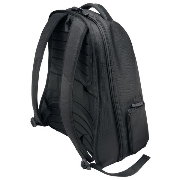 Kensington Contour Black 2.0 14 Inch Executive Laptop Backpack - K60383EU