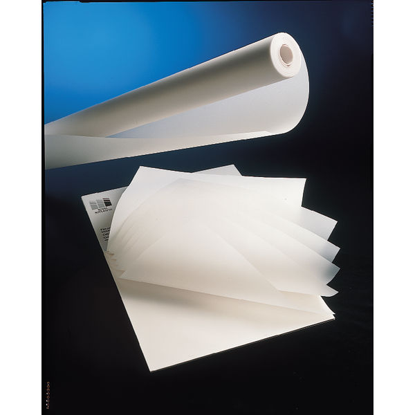 Royal Sovereign 297mm x 20m Natural Tracing Paper, 90gsm, GW012479